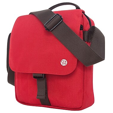 Token Fulton Mini Bag (TK-407-B RED)
