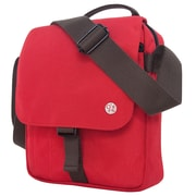 Token Fulton Mini Bag (TK-407-B RED)
