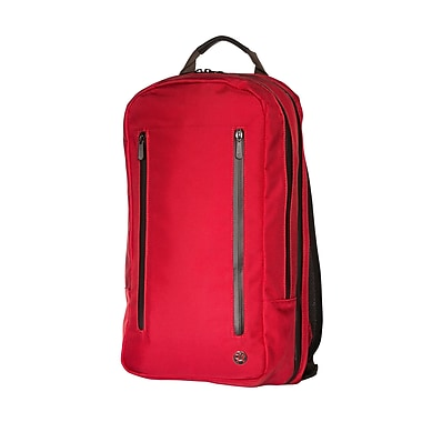 Token Bay Ridge Backpack Red (TK-275 RED)