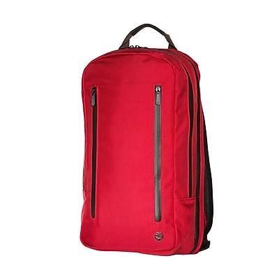 Token Bay Ridge Backpack Red (TK-275 RED)