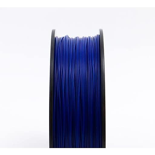 New Matter 1kg Filament,  Cobalt Blue