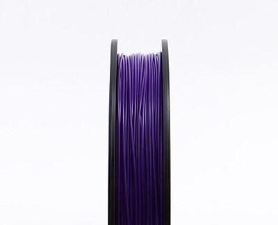 New Matter 0.5kg Filament, Royal Purple