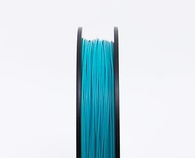 New Matter 0.5kg Filament, Sky Blue