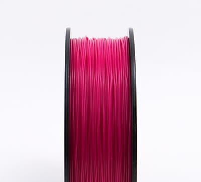 New Matter 1kg Filament, New Matter Pink