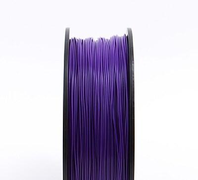 New Matter 1kg Filament, Royal Purple