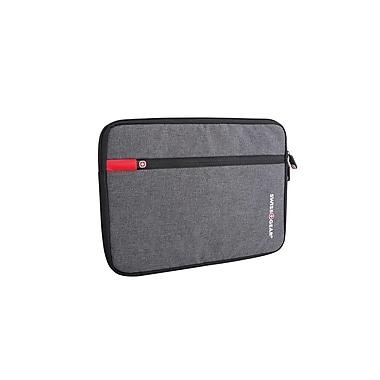 Swiss Gear (SWC0132) 15.6