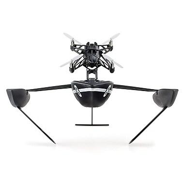 Parrot – Minidrone Hydrofoil Orak PF723400, noir