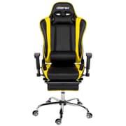 Merax Desk Chair