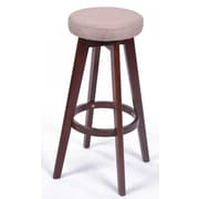 Vandue Corporation Nottingham 29'' Bar Stool