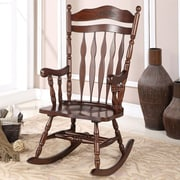 Wildon Home   Rocking Chair