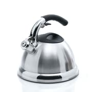 Creative Home Avalon 3-qt Stainless Steel Tea Kettle