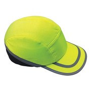 TechNiche HYPERKEWL™ Evaporative Cooling Bump Cap, Khaki