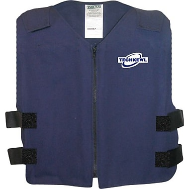 TechNiche TECHKEWL™ Phase Change Cooling Vest, Indura, L/XL
