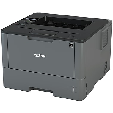 Brother HL-L5000D Duplex Monochrome Laser Printer (HLL5000D)