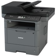 Brother MFC-L5800DW  All-in-One Wireless Duplex Monochrome Laser Printer (MFCL5800DW)