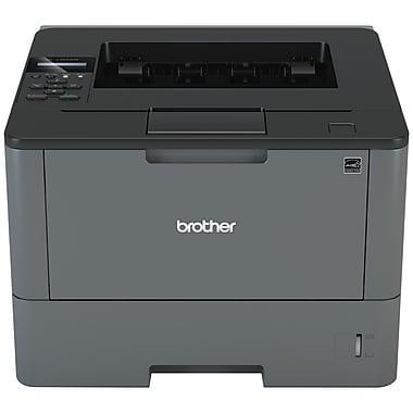 Brother – Imprimante laser monochrome HL-L5000D recto verso (HLL5000D)