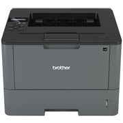 Brother HL-L5000D Duplex Monochrome Laser Printer