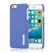 Incipio - Étui rigide DualPro avec centre qui absorbe les impacts pour iPhone 6 Plus - bleu Periwinkle/Haze, (IPH1195PERBLU)