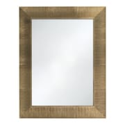 Selections by Chaumont Waterford Wall Mirror