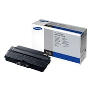 Samsung MLT-D115L/XAA Black Toner Cartridge