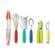 Fiesta 6 Piece Gadget Set by