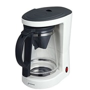 GForce 8 Cup Coffee Maker w/ Tea Brewing Function