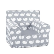 kangaroo trading company Grab-n-Go Kids Foam Chair