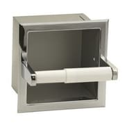 ProPlus Recessed Toilet Paper Holder