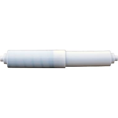 ProPlus Toilet Tissue Roller (Set of 6)
