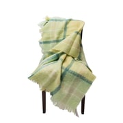 The St. Pierre Home Fashion Collection Lewe Throw