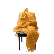 The St. Pierre Home Fashion Collection Kerrie Throw