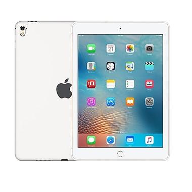 Étuis en silicone pour iPad Pro 9,7 po d'Apple