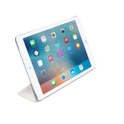 """Apple Smart Covers for 9.7"""" iPad Pro"""