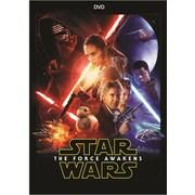 Star Wars - Le réveil de la force (DVD)