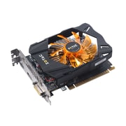 Zotac ZT-70605-10H GeForce GTX 750 Ti Graphics Card, 2GB DDR5