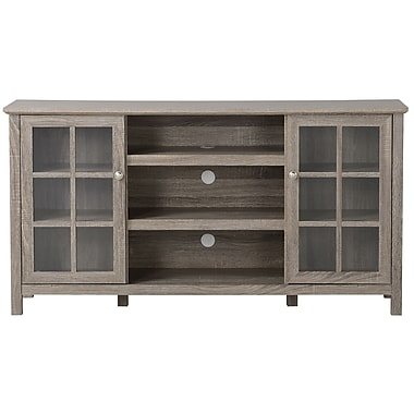 Laurel Foundry Modern Farmhouse Benoit 60'' TV Stand
