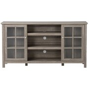 Laurel Foundry Modern Farmhouse  Glenan TV Stand