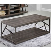 Imagio Home Lifestyle Studio Living Coffee Table