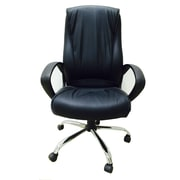 Winport Industries Executive Chair