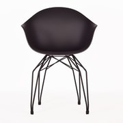 Modern Chairs USA Diamond Armchair
