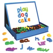 Junior Learning Rainbow Phonics Magnetic Letters (JRL194)