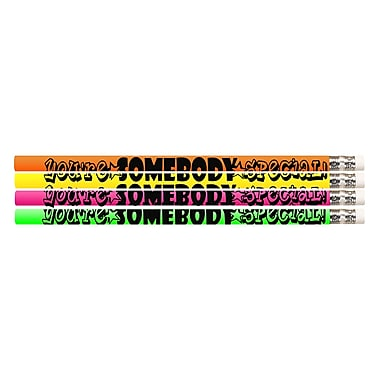Musgrave You're Somebody Special Pencil, No. 2, 144/Set (MUS1524D)