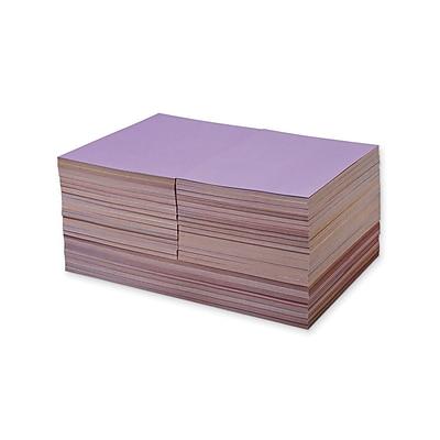 Pacon Corporation SunWorks® Construction Paper Combo Case, 12.38