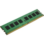 16GB 4x 4 GB Samsung 4GB 2RX8 DDR3L 1600MHz PC3L-12800 SO-DIMM Laptop RAM CL11