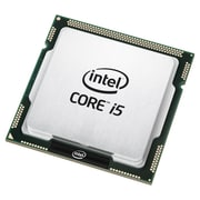 Intel-IMSourcing Intel Core i5 i5-2400S Quad-core (4 Core) 2.50 GHz Processor - Socket H2 LGA-1155 - 1