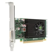 HP® M6V51AT PCI Express 2.0 x16 1GB Graphics Card