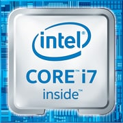 Intel Core i7 i7-6700K Quad-core (4 Core) 4 GHz Processor, Socket H4 LGA-1151OEM Pack (CM8066201919901)