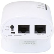 StarTech.com® Dual Band Wireless-AC Access Point (AC750)