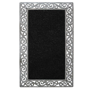 Modern Homes (22105) Scroll Mat, 30