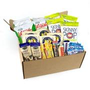 Gluten Free Variety Snack Box, 32/Bx